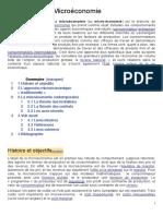 120926_MICROECONOMIE.pdf