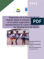 00059880_DIAGNOSTICO FINAL PRODUCTO 1 Y 2.pdf