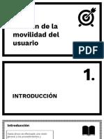 F3T5-GestionMovilidadUsuario