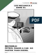 AAI_ENME01_Unit_5_Guía_6_-_Petrol_Makes_a_Car_go_Faster_than_Diesel.pdf