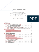 apunte_regresion_lineal_szretter (1).pdf