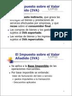 Tema 4. Registro del IVA.pdf
