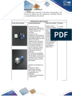 fase3_instrumentacion.docx