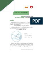 RPM46_02.PDF