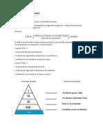 KPI de Mantenimiento.docx