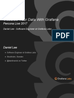 Visualize Your Data With Grafana - FileId - 115450.pdf
