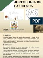 6. Geomorfologia de la Cuenca 1ra parte.pptx
