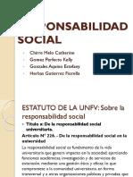 Responsabilidad Social Corregido