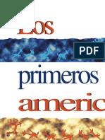 los-primeros-americanos.pdf