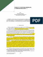 Dialnet-EgovernmentYNuevosModelosDeAdministracion-904660.pdf