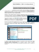 Práctica - Actualizador de software y parches con Patch My PC.pdf