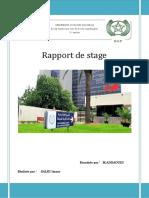 160417671-Rapport-de-Stage-ocp.pdf