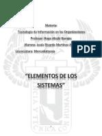 Elementos de Los Systemas.docx