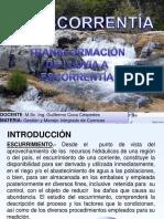 10. Transformacion de lluvia-Escorrentia.pdf