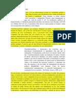 Constitucionalismo - UFOP.docx