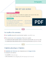 la phonetique.pdf