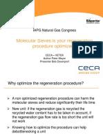IAPG2008CECARegenerationofmolecularsieves_PMREV.ppt