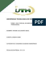 TAREA 1 II PARCIAL.docx