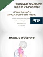 RosadoHernández_Alondra_M22S2A3_Fase3.pptx