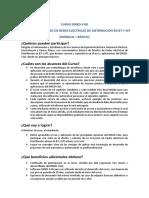 C010 DIRED_CURSO DIRED-CAD BASICO_2020