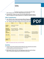 05brdvdpreintermediateu5.pdf