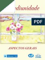 mediunidade_aspectos_gerais-fev2017.pdf