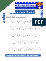 Ejercicios-con-Trazos-para-Niños-de-4-años.doc