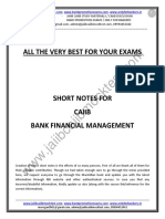 CAIIB-BFM-Short-Notes-by-Murugan.pdf
