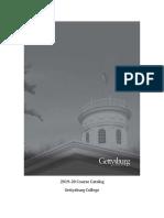 course-catalog-2019-20.pdf