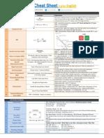 pmpcheatsheetinplainenglishpmbok6-190414214536.pdf
