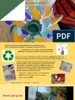 pdf trabajo