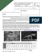 Ficha de avaliação CN 7 Fósseis.docx