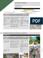 CRITERIOS PARA RVISION DE EQUIPAMIENTO URBANO 5 (1).pdf