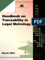 04_cti_scsc_legalmetrology.doc