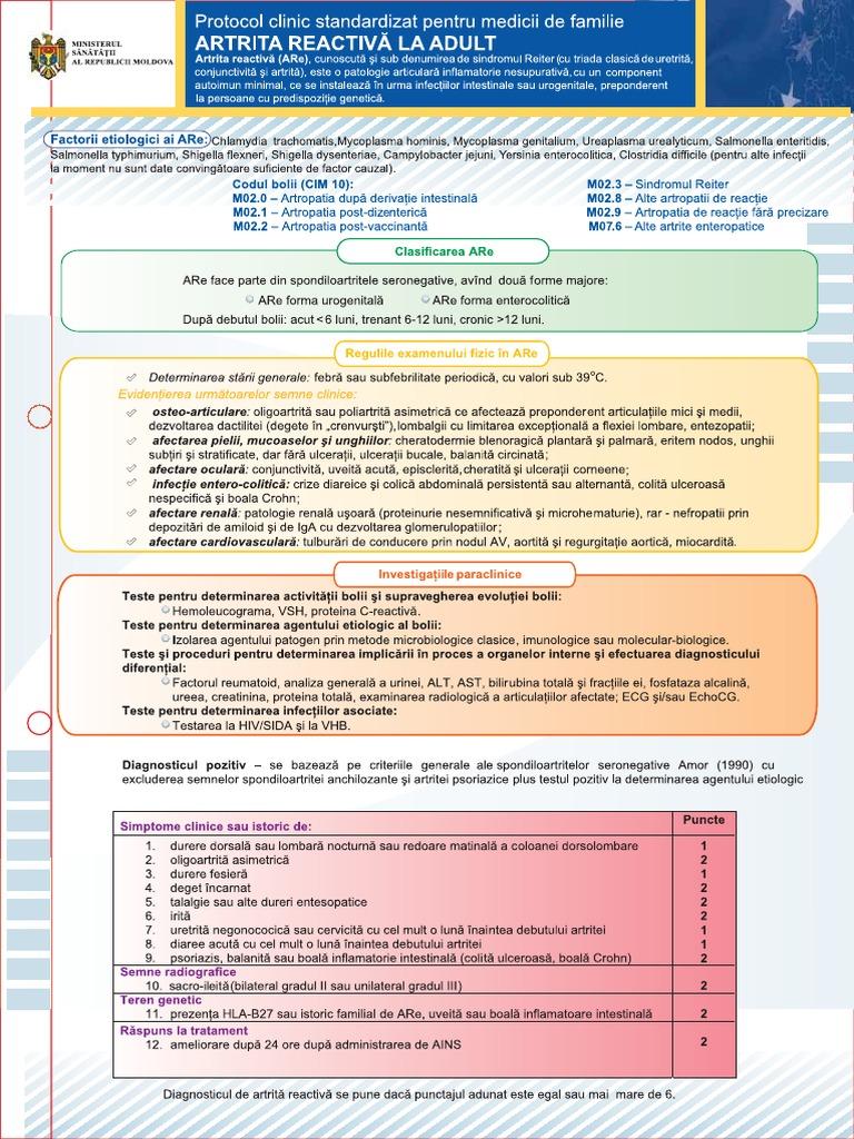 tratament pentru medicamente pentru osteochondroza cervicală
