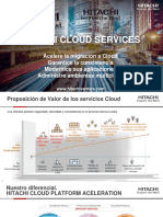 Cloud Services.pptx
