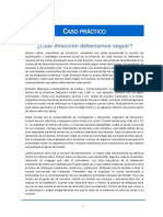 TR024-CP-CO-Esp_v0r1 Cesar Cotes.docx