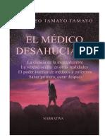 USB Texto corrido para impresion EL MEDICO DESHAUCIADO.doc (1).docx