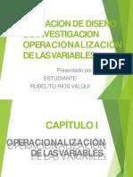 variables-operacionalizacin.pptx