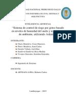AVANCE-INFORME-IA (1).docx