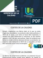 Tema 5 Costos de la calidad.pptx