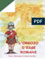 l'Orgojo d'Esse Romani