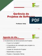 Aula_01_Fundamentos_GP - GPS.pdf
