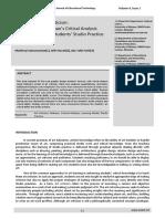 EJ1086252.pdf