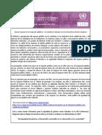 acoso_callejero_nov_2015.pdf