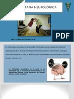Fisioterapia neurológica.pptx