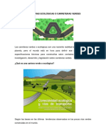 ING AMBIENTAL PROYECTO.docx