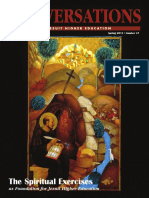 Loyola-Winter+2015+Conversations+PDF