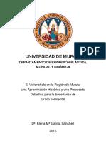 Elena Mª García Sánchez Tesis Doctoral combinada.pdf