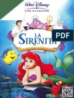 ANEXO 7- La Sirenita.pdf